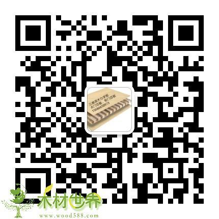 微信图片_20200920154840.jpg